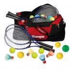 "Tennis ""Junior"" Schulset"