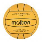 Trainings-Wasserball