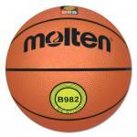 Basketball-Wettspielball