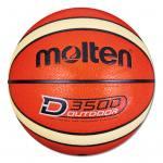 Basketball für Außen