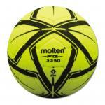 Hallen-Fußball