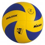 Trainings-Volleyball