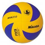 Wettkampf-Volleyball