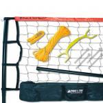 """Volleyball-Anlage """"Fun"""""""