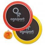 OgoSport-Disks