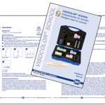 VISOCOLOR® SCHOOL Handbuch