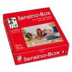 Sensino Box