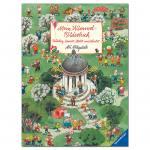 Mein Wimmel-Bilderbuch