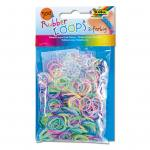 Rubber Loops - 2-farbig