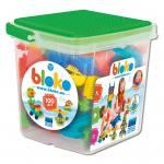 Bloko©-Steine - Konstruktionsbox