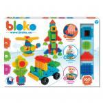 Bloko©-Steine - Formen und Farben