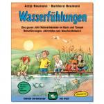 Wasserfühlungen