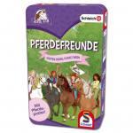"""Schleich® Horse Club Spiel """"Pferdefreunde"""""""