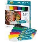Solo Goya Triton Acrylic Paint Marker 15.0