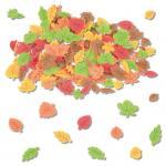 Herbstblätter - selbstklebend