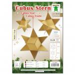 Cubus Stern