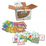 PlayMais® - Lern- und Bastelset