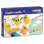 Bastel-Set für Ostern
