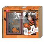 Kreativ-Creme-Set Halloween