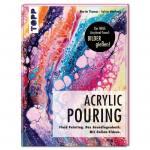 TOPP® Acrylic Pouring