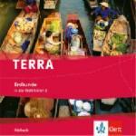 TERRA Erdkunde - In die Welt hören 2