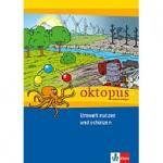 OKTOPUS Kopiervorlagen