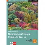 Naturlandschaftszonen - Gemäßigte Breiten- CD-ROM