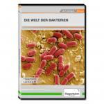 Die Welt der Bakterien