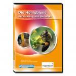 Die Honigbiene - Entwicklung und Verhalten