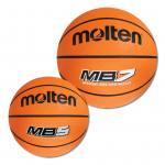 Molten®-Trainingsball, Größe 5 / 7