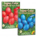 Ostereier-Farben - 2 Farben lieferbar