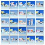 Wasseranalysen Visocolor ECO
