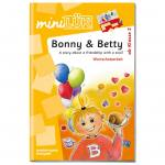 miniLÜK – Bonny & Betty