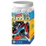 Crazy Bubbles - Steckbaukasten für Einsteiger