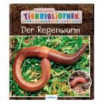 """Kinderbuch """"Der Regenwurm"""""""