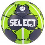"""Handball """"Solera"""""""