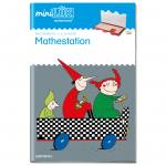 mini - LÜK - Mathestation 2. Klasse