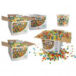 PlayMais® – Mais-Sticks zum Basteln