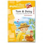 miniLÜK – Tom & Daisy