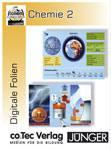 Chemie 2;Die Nitrat-Story     Einzellizenz