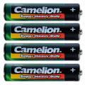 Micro Batterien