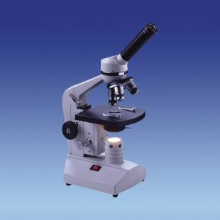 Schulmikroskop MIC 815 LED