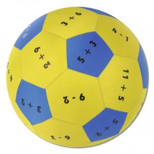 Lern- Spielball A
