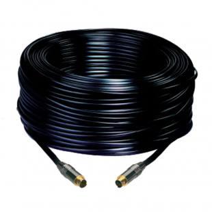 S-Video-Kabel