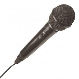 Dynamisches Mikrofon DM-70