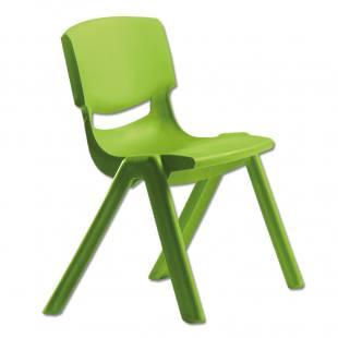 Flexi Gartenstühle für Kinder