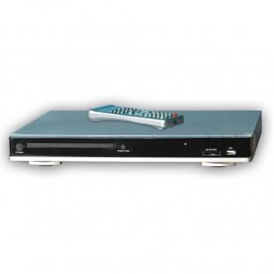 DVD-Player 8941SI