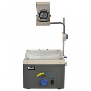 Overhead-Projektor TopLight 250