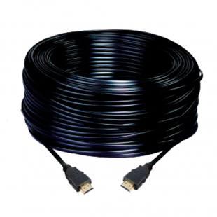 HDMI-Kabel High-Speed
