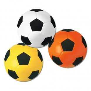 Schaumstoff-Fußball für Kleinkinder